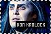 Character: Graf von Krolock
