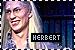 Character: Herbert von Krolock